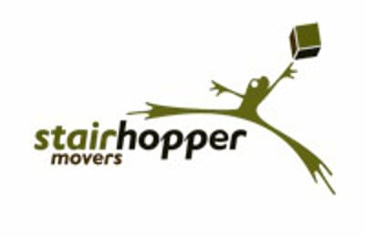 Stairhopper Movers
