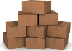Prime Storage Malden