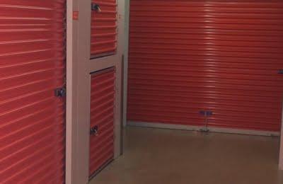 Rolindale Self Storage
